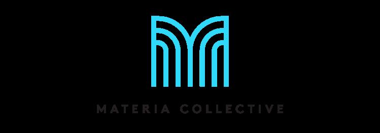 materia-collective