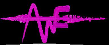 awedio-logo-pink-1