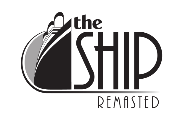 The_Ship_Remasted_Logo_Black_Back.jpg.png